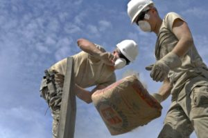 construction-679987_1920