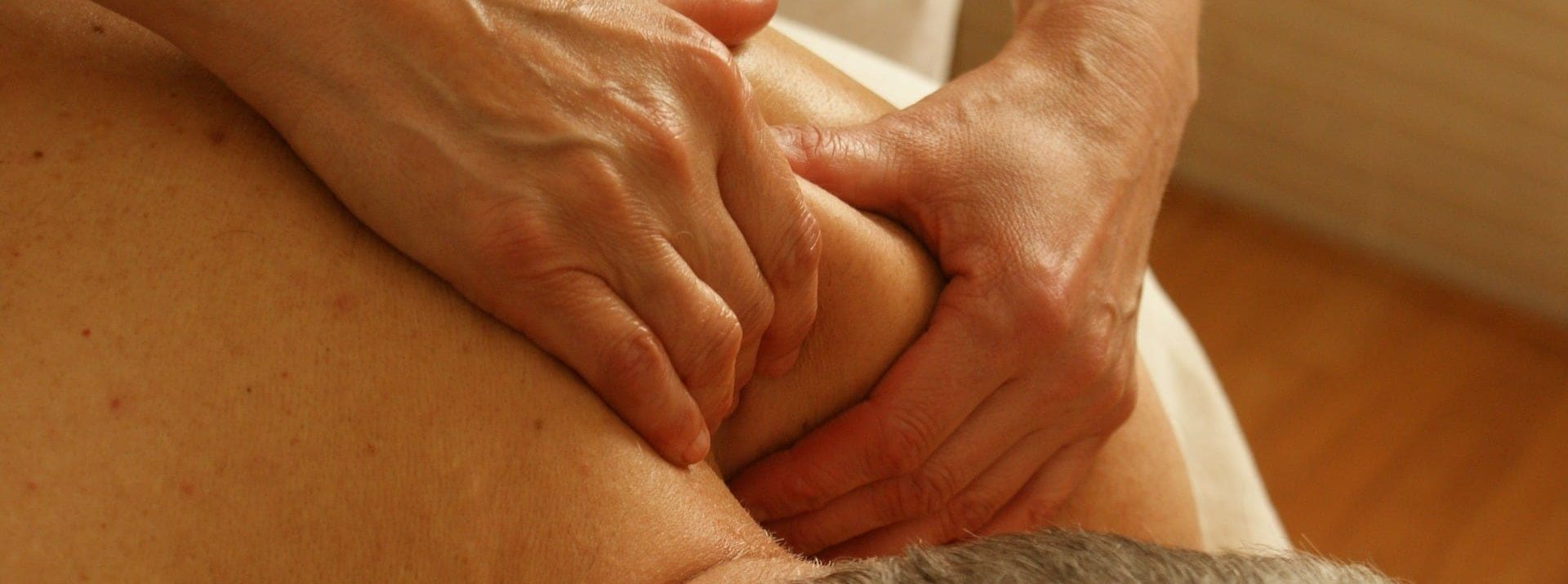 Our physiotherapists have been practicing for over 5 years